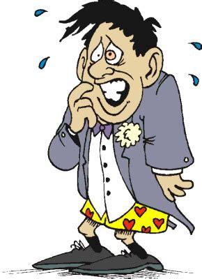 Wedding speech groom tips